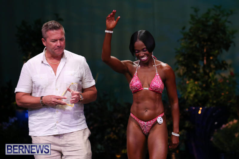 Night-Of-Champions-Awards-Bodybuilding-Bermuda-August-15-2015-26