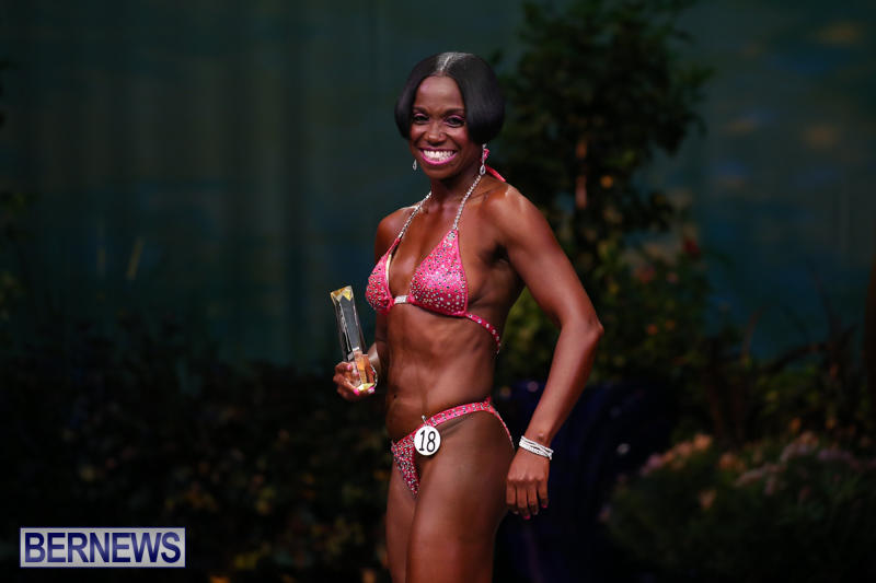 Night-Of-Champions-Awards-Bodybuilding-Bermuda-August-15-2015-28