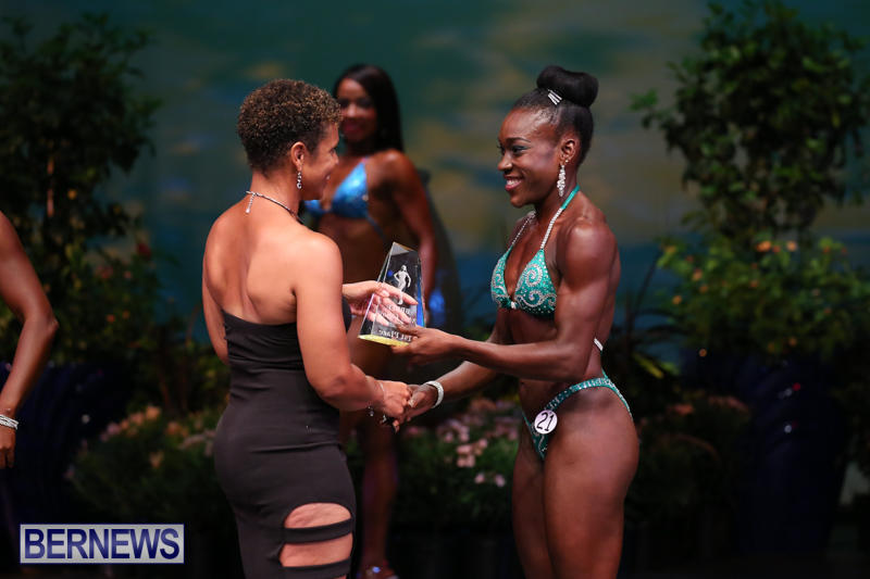 Night-Of-Champions-Awards-Bodybuilding-Bermuda-August-15-2015-30