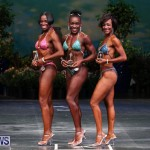 Night Of Champions Awards Bodybuilding Bermuda, August 15 2015-31