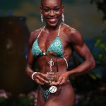 Night Of Champions Awards Bodybuilding Bermuda, August 15 2015-33