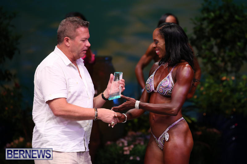 Night-Of-Champions-Awards-Bodybuilding-Bermuda-August-15-2015-38