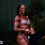 Night Of Champions Awards Bodybuilding Bermuda, August 15 2015-39