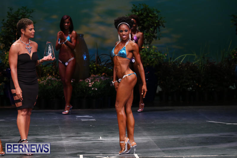 Night-Of-Champions-Awards-Bodybuilding-Bermuda-August-15-2015-4