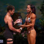Night Of Champions Awards Bodybuilding Bermuda, August 15 2015-40