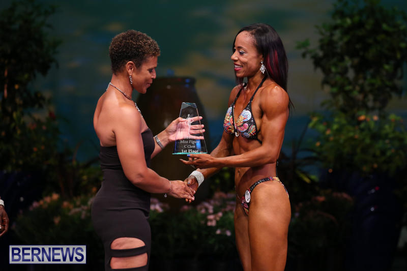 Night-Of-Champions-Awards-Bodybuilding-Bermuda-August-15-2015-40