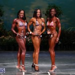 Night Of Champions Awards Bodybuilding Bermuda, August 15 2015-42