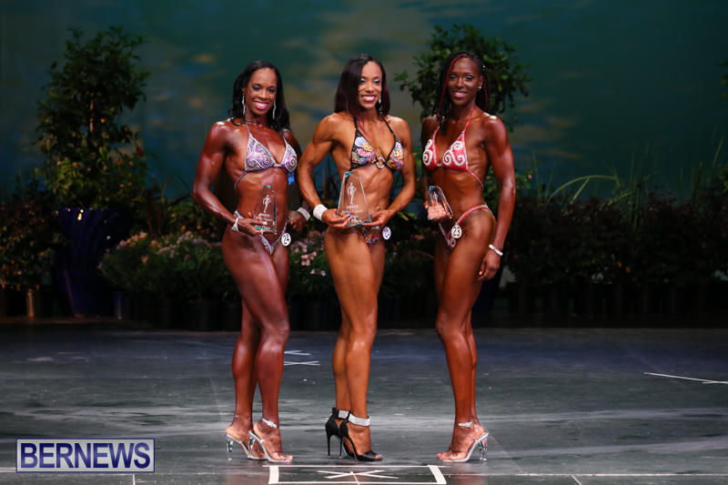 Night-Of-Champions-Awards-Bodybuilding-Bermuda-August-15-2015-42