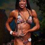 Night Of Champions Awards Bodybuilding Bermuda, August 15 2015-43
