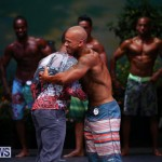 Night Of Champions Awards Bodybuilding Bermuda, August 15 2015-46