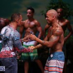 Night Of Champions Awards Bodybuilding Bermuda, August 15 2015-47