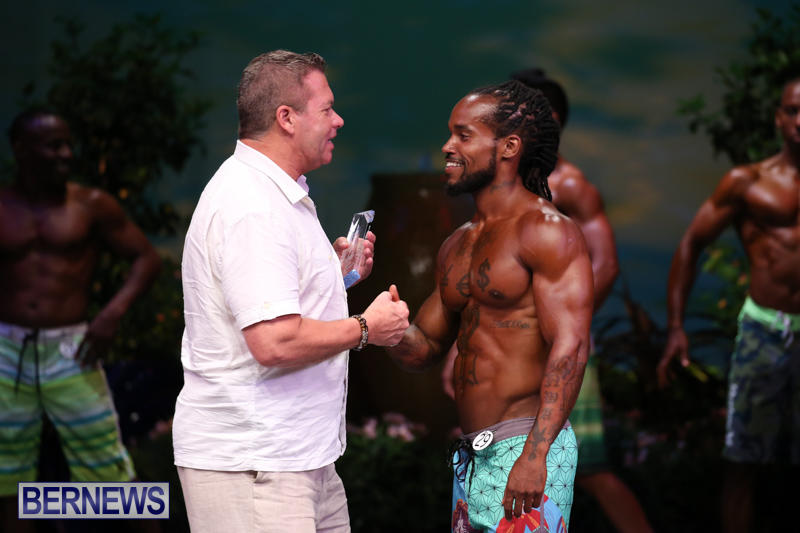 Night-Of-Champions-Awards-Bodybuilding-Bermuda-August-15-2015-48