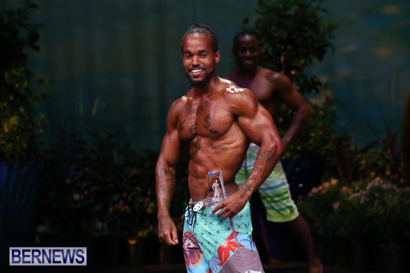 Night-Of-Champions-Awards-Bodybuilding-Bermuda-August-15-2015-49