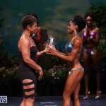 Night Of Champions Awards Bodybuilding Bermuda, August 15 2015-5