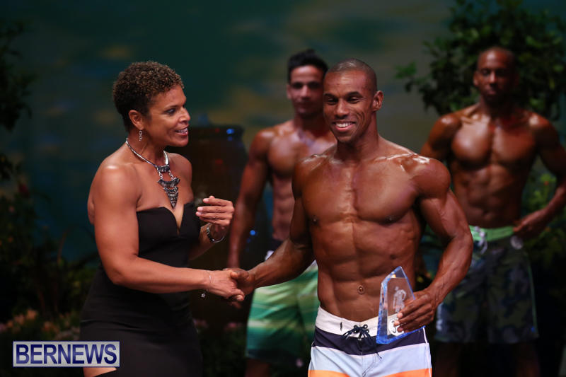 Night-Of-Champions-Awards-Bodybuilding-Bermuda-August-15-2015-51