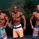 Night Of Champions Awards Bodybuilding Bermuda, August 15 2015-53
