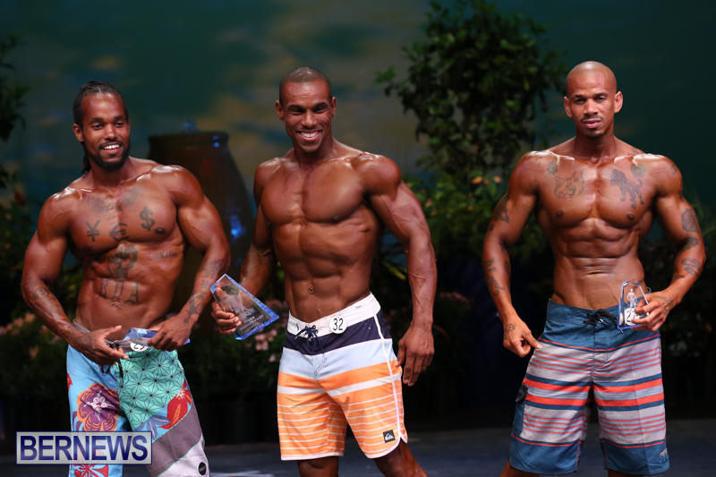 Night-Of-Champions-Awards-Bodybuilding-Bermuda-August-15-2015-53