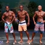 Night Of Champions Awards Bodybuilding Bermuda, August 15 2015-54