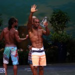 Night Of Champions Awards Bodybuilding Bermuda, August 15 2015-55