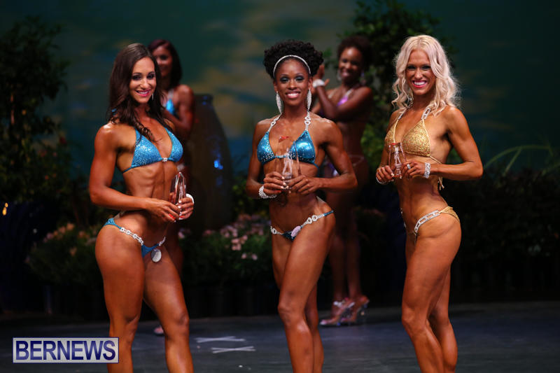 Night-Of-Champions-Awards-Bodybuilding-Bermuda-August-15-2015-6