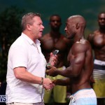 Night Of Champions Awards Bodybuilding Bermuda, August 15 2015-61