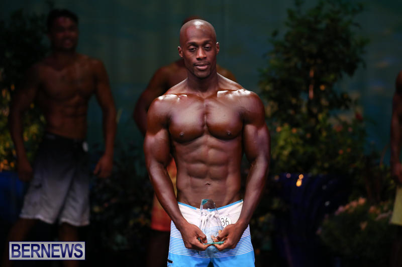 Night-Of-Champions-Awards-Bodybuilding-Bermuda-August-15-2015-62