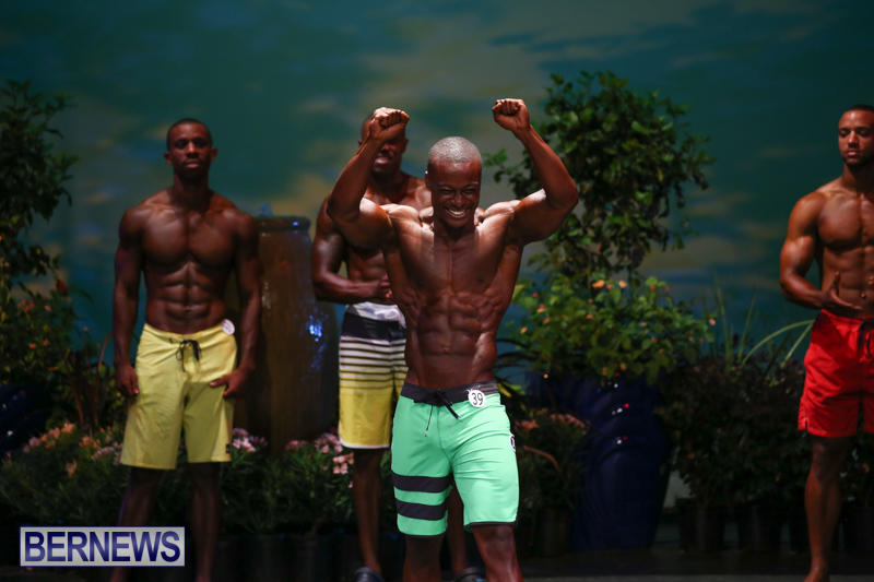 Night-Of-Champions-Awards-Bodybuilding-Bermuda-August-15-2015-64