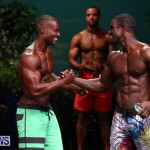 Night Of Champions Awards Bodybuilding Bermuda, August 15 2015-65