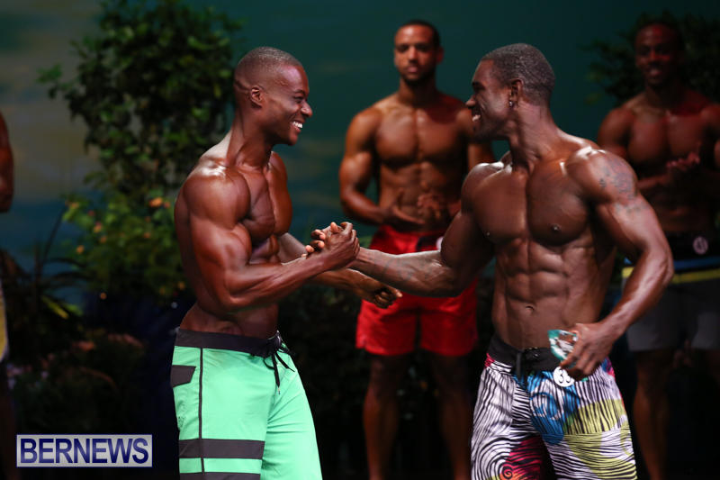 Night-Of-Champions-Awards-Bodybuilding-Bermuda-August-15-2015-65