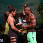 Night Of Champions Awards Bodybuilding Bermuda, August 15 2015-67