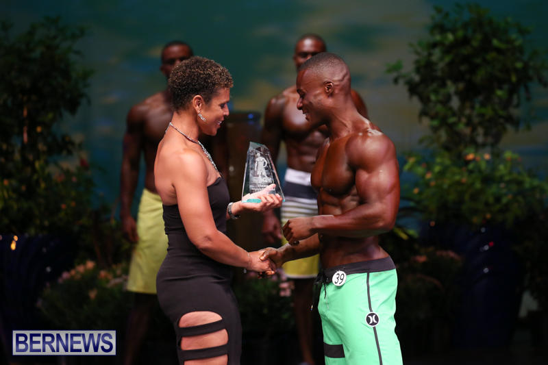 Night-Of-Champions-Awards-Bodybuilding-Bermuda-August-15-2015-67
