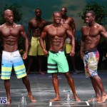 Night Of Champions Awards Bodybuilding Bermuda, August 15 2015-68