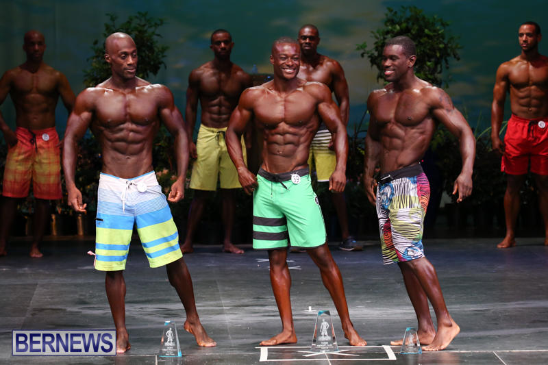 Night-Of-Champions-Awards-Bodybuilding-Bermuda-August-15-2015-68