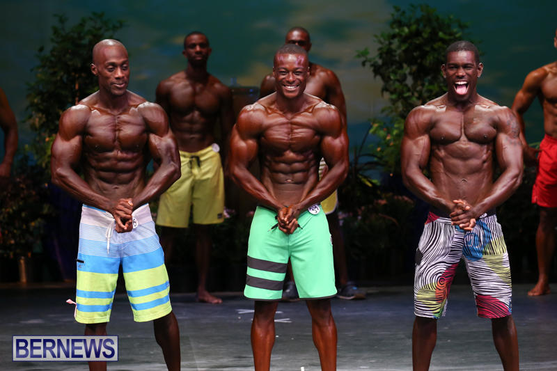 Night-Of-Champions-Awards-Bodybuilding-Bermuda-August-15-2015-69
