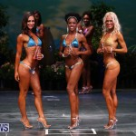 Night Of Champions Awards Bodybuilding Bermuda, August 15 2015-7