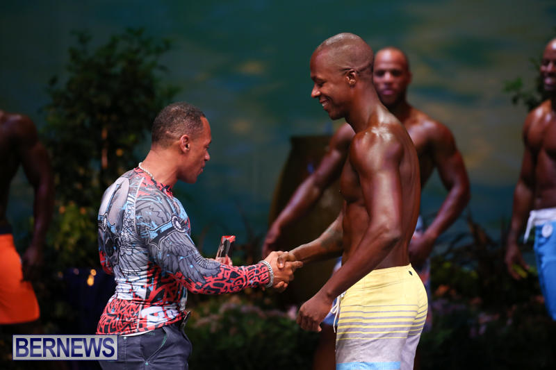 Night-Of-Champions-Awards-Bodybuilding-Bermuda-August-15-2015-73