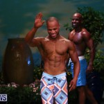 Night Of Champions Awards Bodybuilding Bermuda, August 15 2015-74