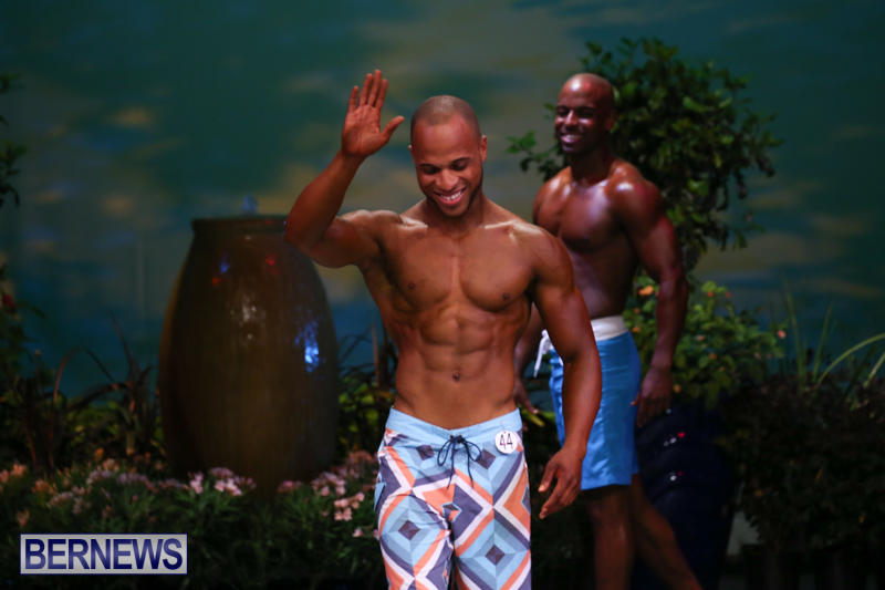 Night-Of-Champions-Awards-Bodybuilding-Bermuda-August-15-2015-74