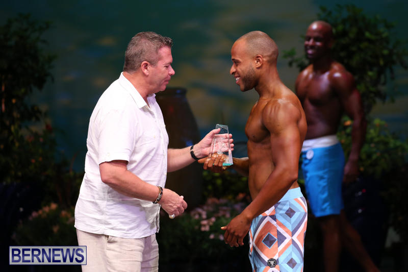 Night-Of-Champions-Awards-Bodybuilding-Bermuda-August-15-2015-75