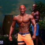 Night Of Champions Awards Bodybuilding Bermuda, August 15 2015-77