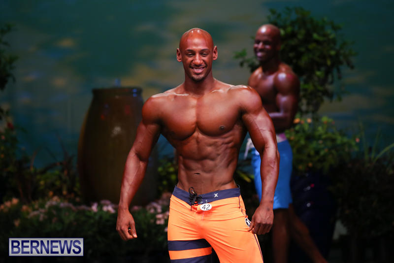 Night-Of-Champions-Awards-Bodybuilding-Bermuda-August-15-2015-77