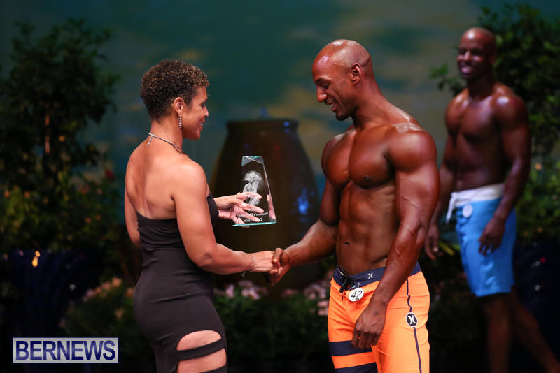 Night-Of-Champions-Awards-Bodybuilding-Bermuda-August-15-2015-78