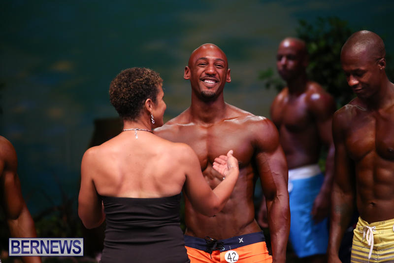 Night-Of-Champions-Awards-Bodybuilding-Bermuda-August-15-2015-79