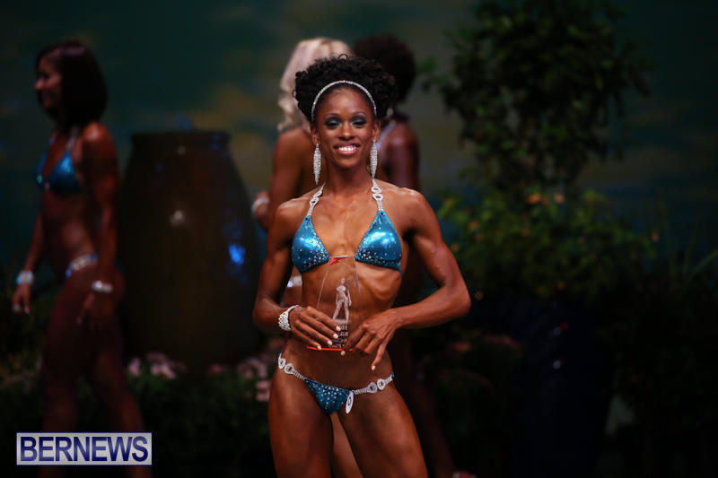 Night-Of-Champions-Awards-Bodybuilding-Bermuda-August-15-2015-8