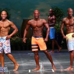 Night Of Champions Awards Bodybuilding Bermuda, August 15 2015-80