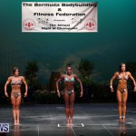 Night Of Champions Awards Bodybuilding Bermuda, August 15 2015-87