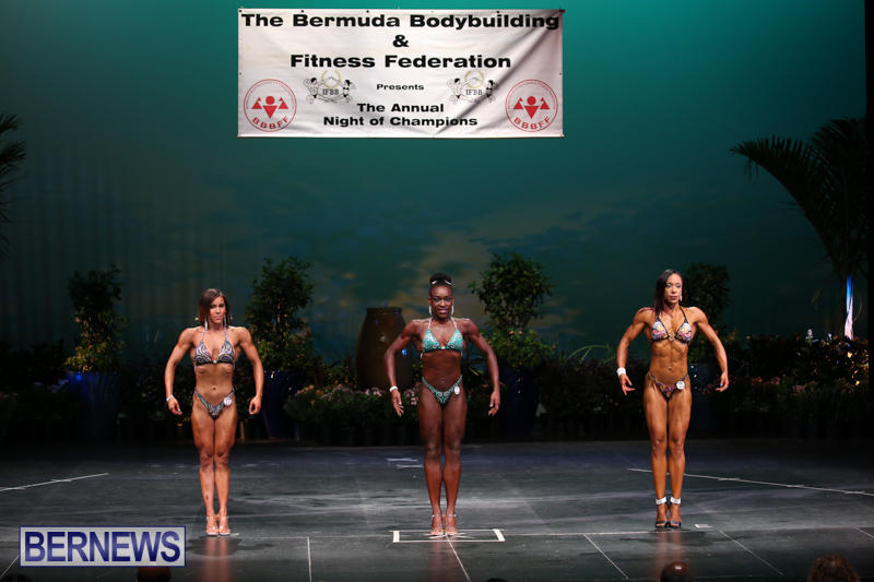 Night-Of-Champions-Awards-Bodybuilding-Bermuda-August-15-2015-87