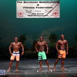 Night Of Champions Awards Bodybuilding Bermuda, August 15 2015-88