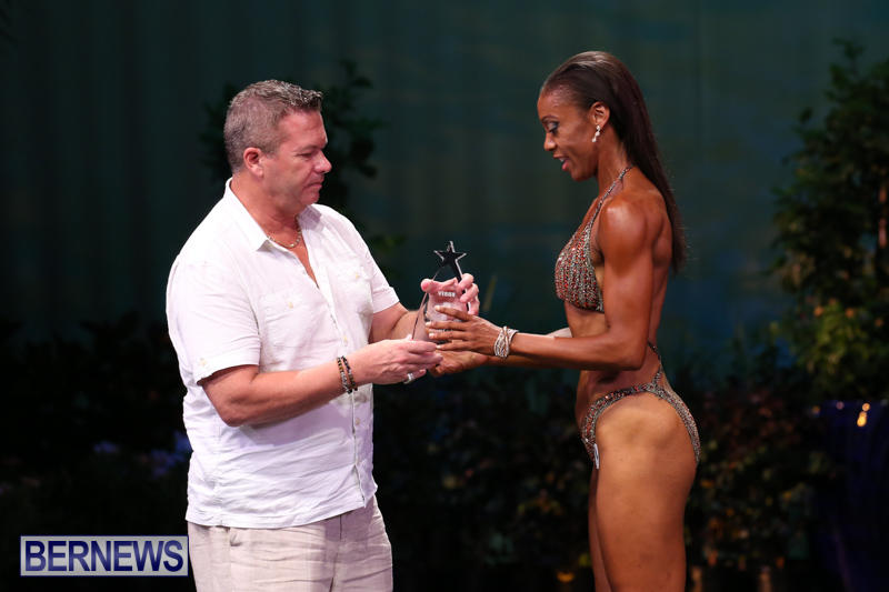 Night-Of-Champions-Awards-Bodybuilding-Bermuda-August-15-2015-89