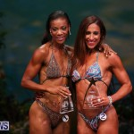 Night Of Champions Awards Bodybuilding Bermuda, August 15 2015-92